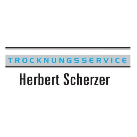 Bild zu Trocknungsservice Herbert Scherzer in Zirndorf
