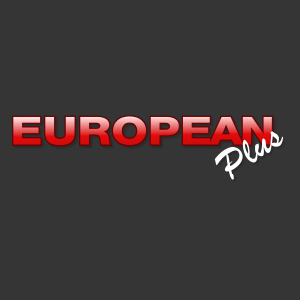 European Plus