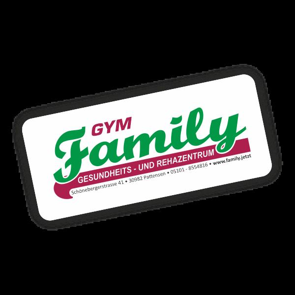 Bild zu GYM Family in Pattensen