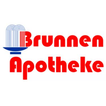 Bild zu Brunnen-Apotheke in Karlsbad