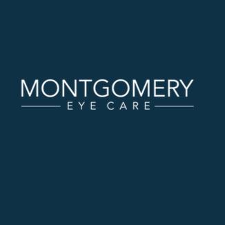 Montgomery Eye Care