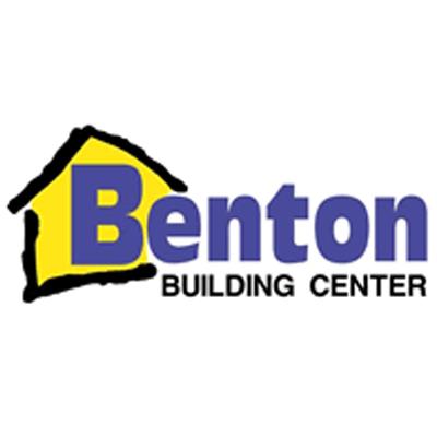 Benton Building Center Cedar Falls Iowa Ia