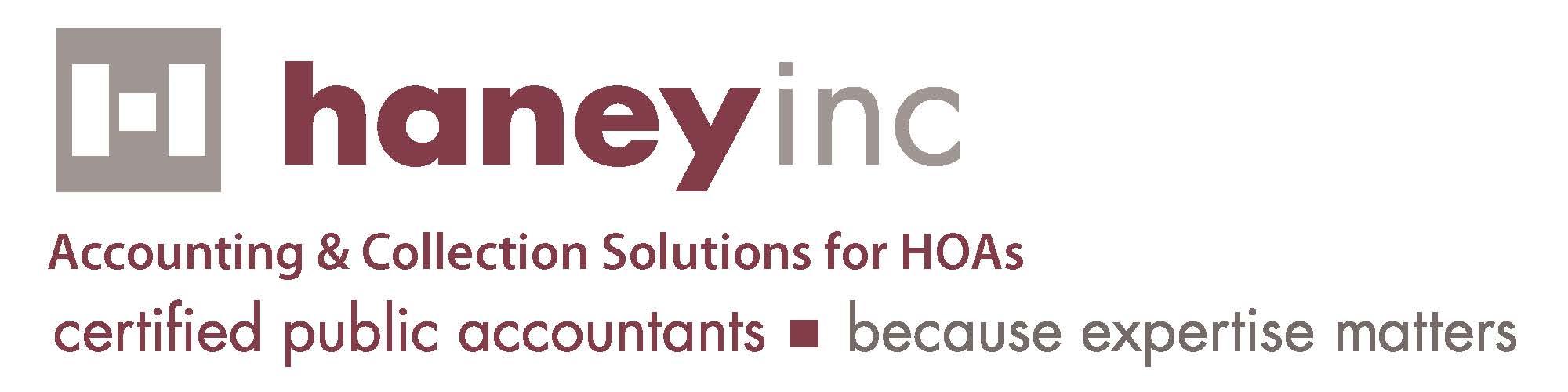 Haney Accountants, Inc.