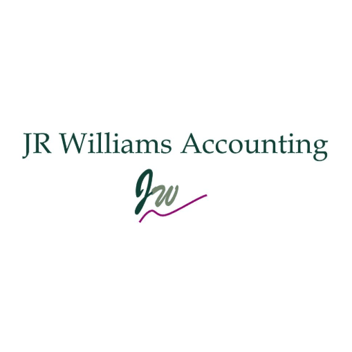 JR Williams Accounting - Swindon, Wiltshire SN2 8UY - 01793 680296 | ShowMeLocal.com