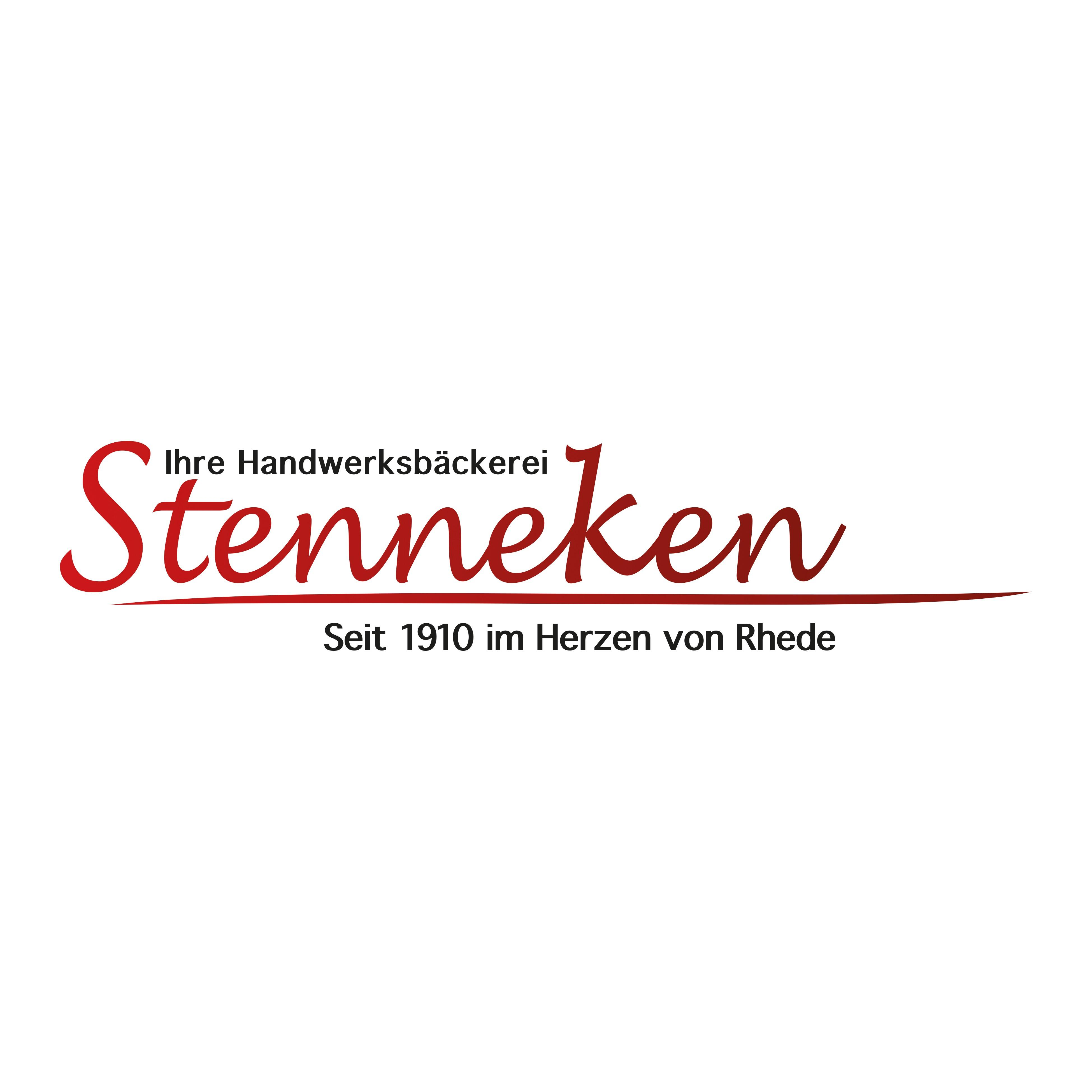 Bild zu Bäcker- Konditormeister Frank Stenneken in Rhede in Westfalen