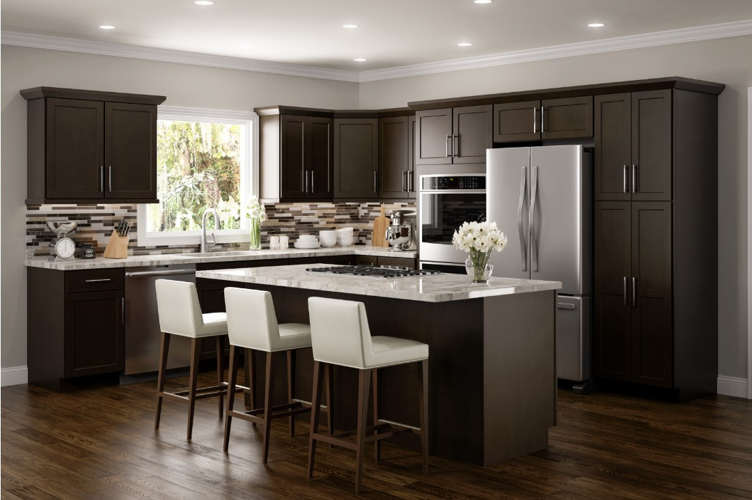 Cabinet floor direct edison new jersey nj for 4 kitchen court edison nj