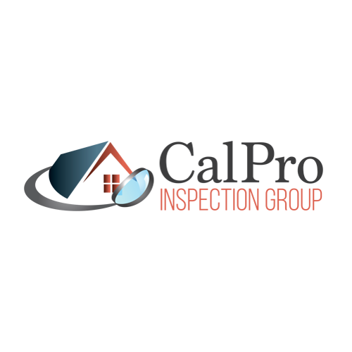 CalPro Inspection Group