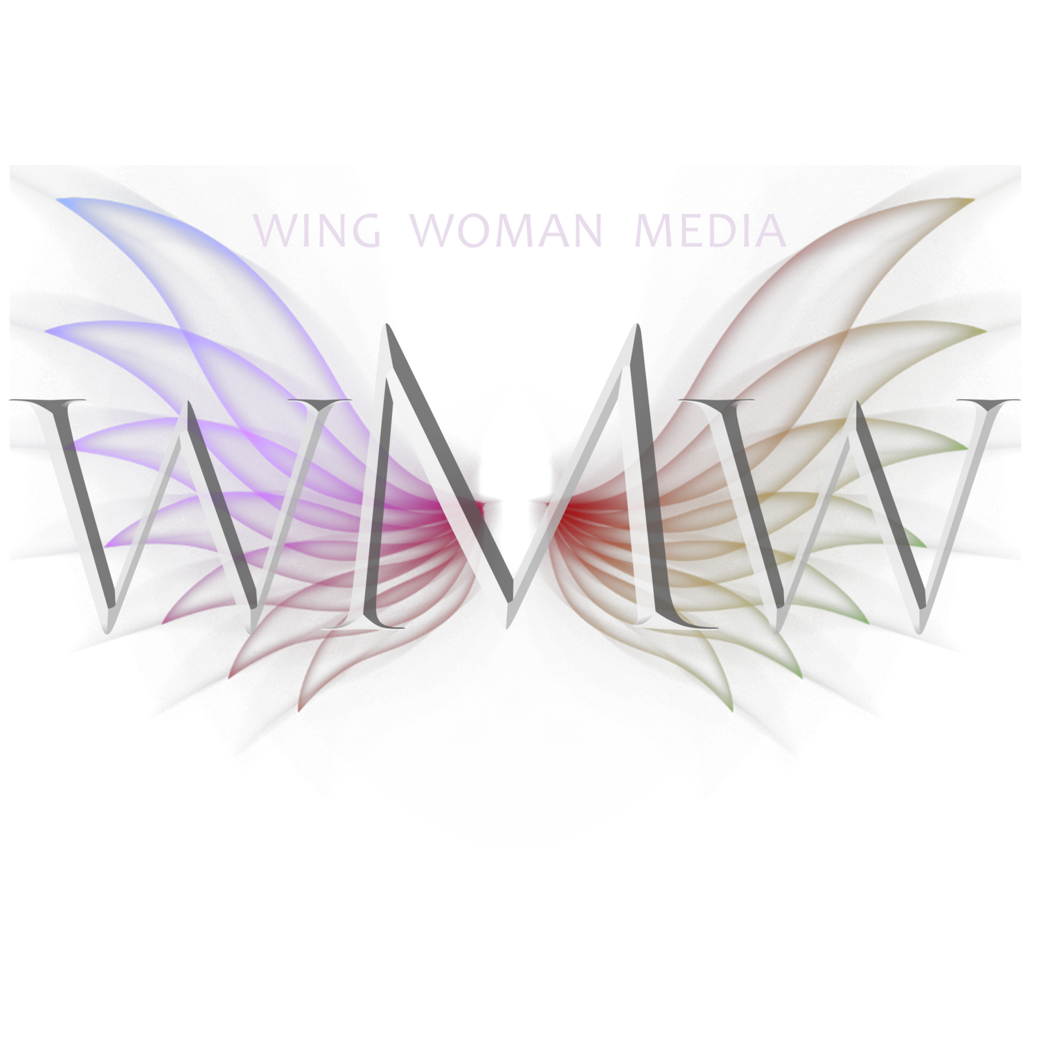 Wing Woman Media - San Diego