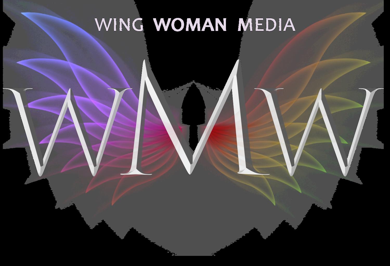 Wing Woman Media - San Diego