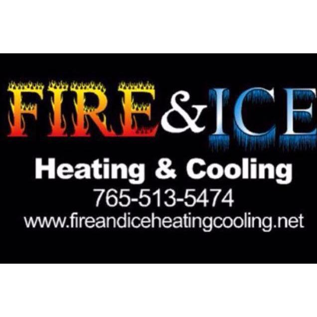 Fire & Ice Heating & Cooling