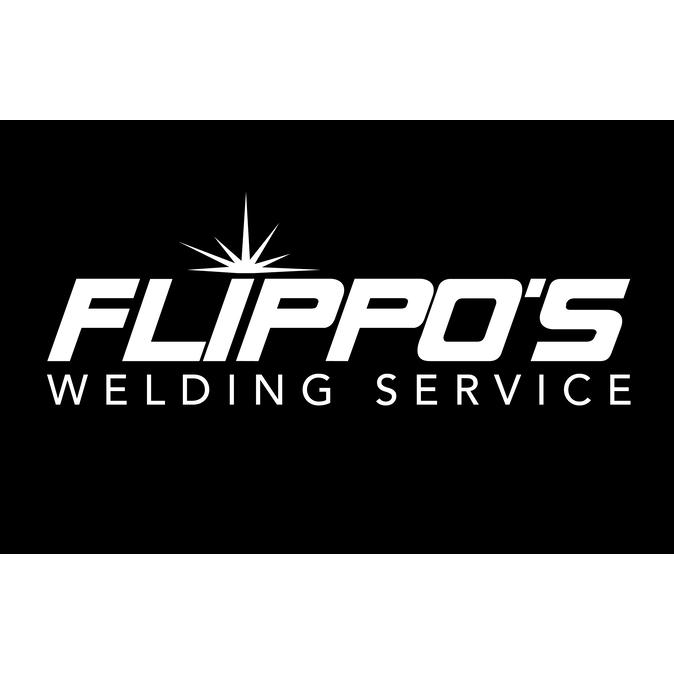 Flippo's Welding Service