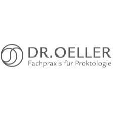 Bild zu Dr. med. Sebastian Oeller · Proktologe in Bremen