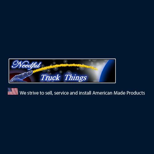 Needful Truck Things