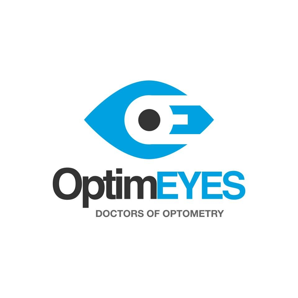 OptimEYES