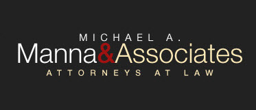 Michael A. Manna & Associates