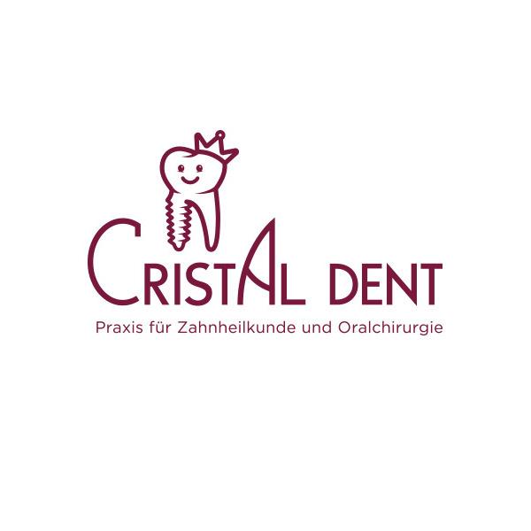Bild zu CRISTAL DENT Praxis für Zahnheilkunde und Oralchirurgie in Stuttgart