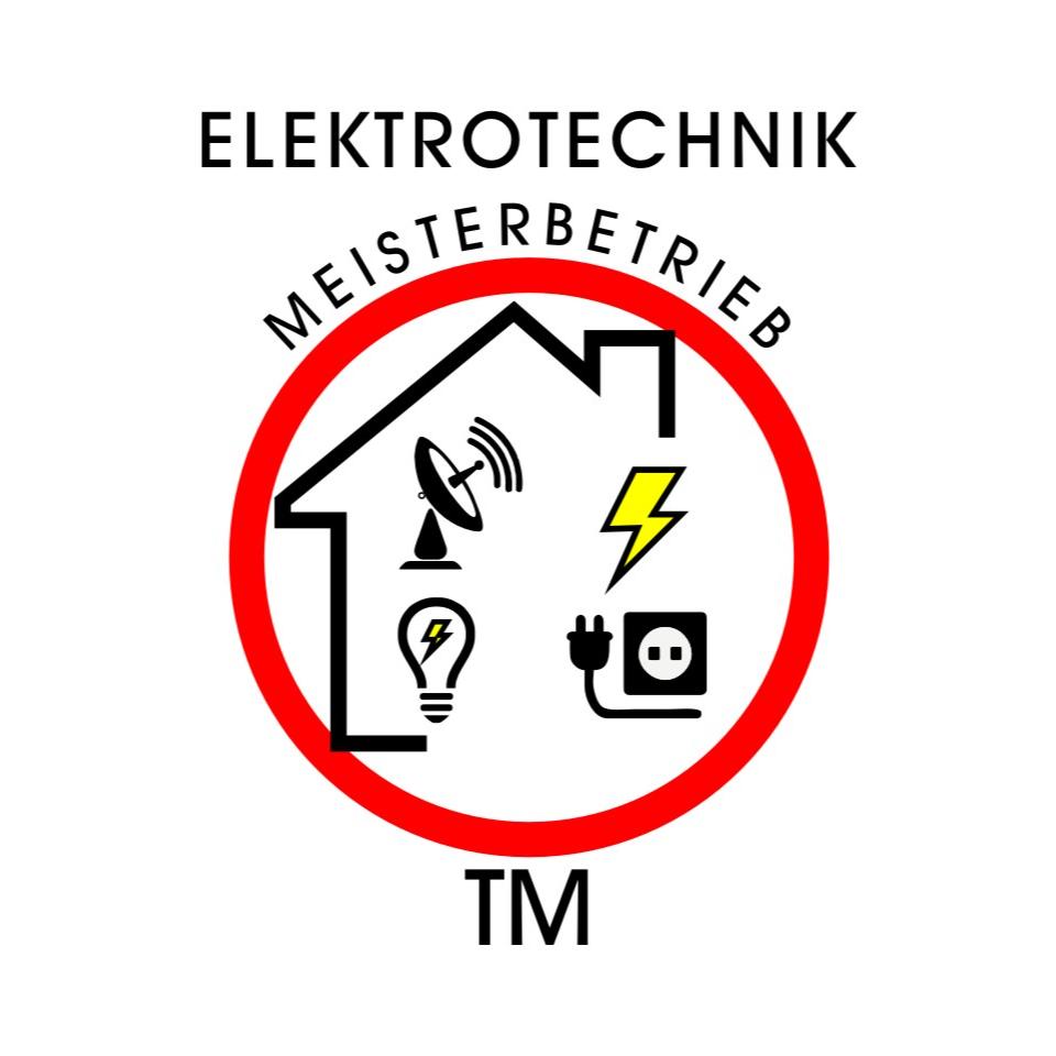 Bild zu TM Elektrotechnik Beleuchtung &Lichtdesi in Köln