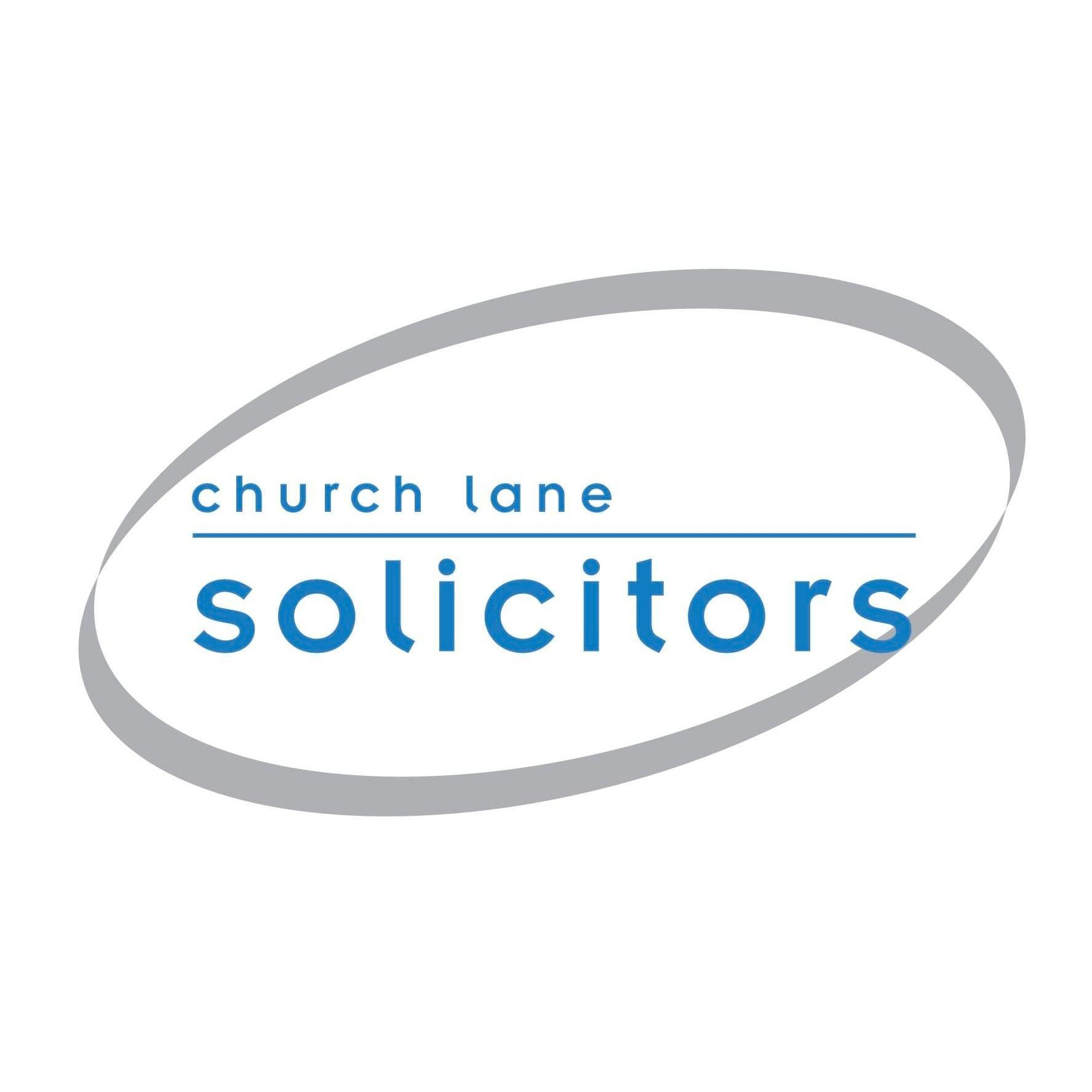Church Lane Solicitors - London, London E7 8LF - 020 8471 7749 | ShowMeLocal.com