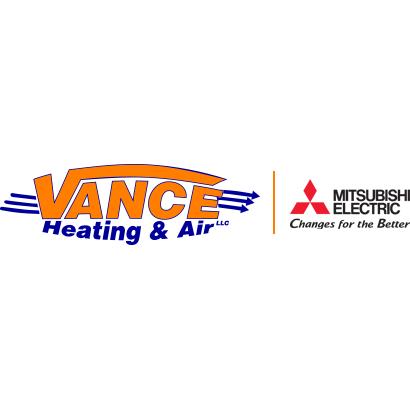 Jamie Vance Heating & Air Conditioning LLC