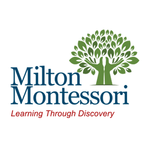 image of Milton Montessori