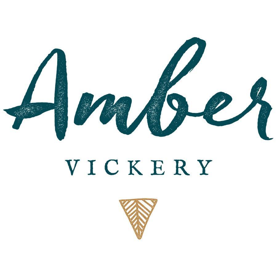 Amber Vickery Photography