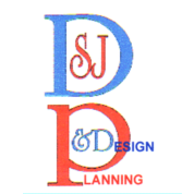 DSJ Planning & Design (Energy Sap Calculations)