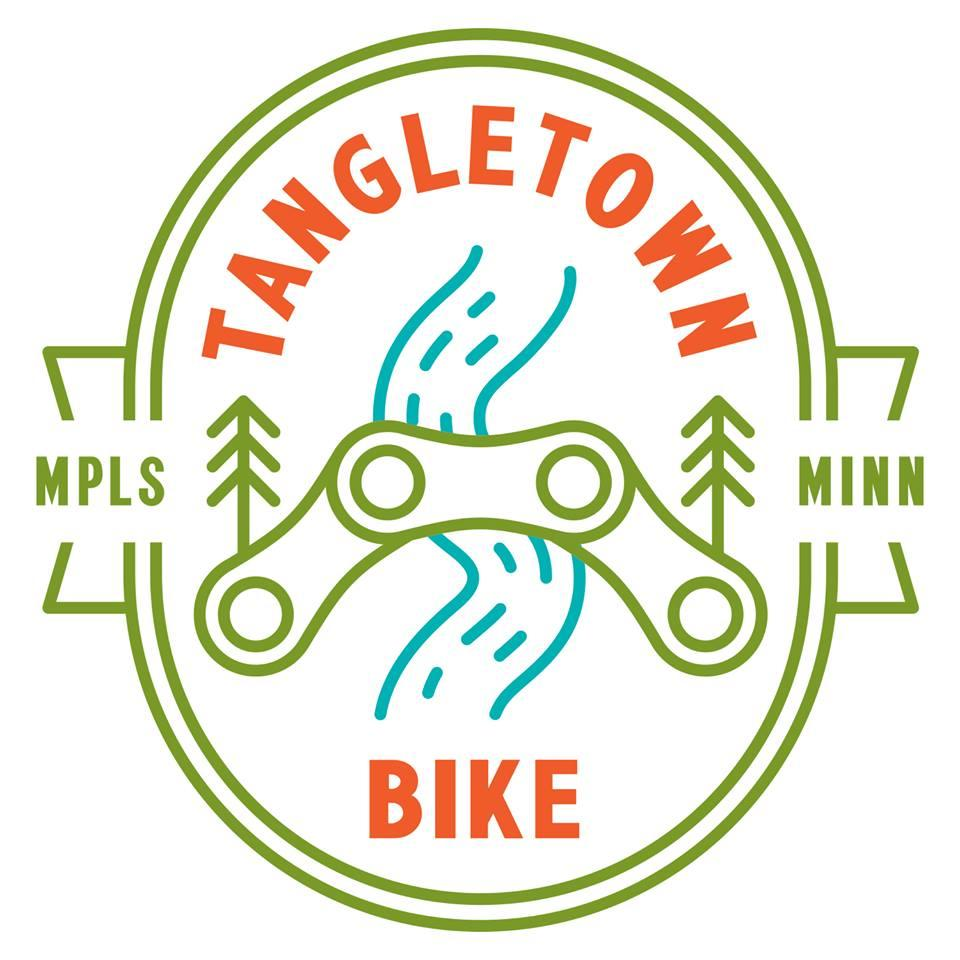Tangletown Bike Shop
