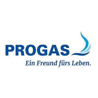 Bild zu PROGAS GmbH & Co KG in München