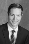 Edward Jones - Financial Advisor: Andrew G Herbst image 0