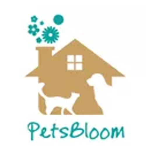 Petsbloom - Effingham, IL 62401 - (217)690-4535 | ShowMeLocal.com