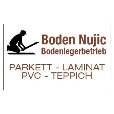 Bild zu Suzana Nujic Bodenlegerbetrieb in Essen