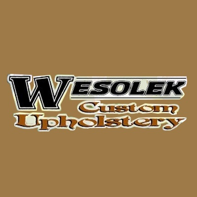 Wesolek's Custom Upholstery - Wexford, PA - Drapery & Upholstery Stores