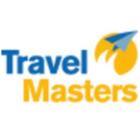Travel Masters - Calgary