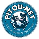 Pitou-Net Ecole & Salon de Toilettage