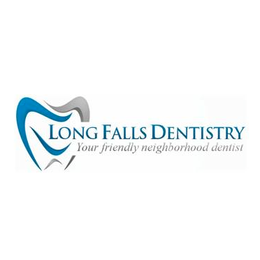 Whispering Creek Dental