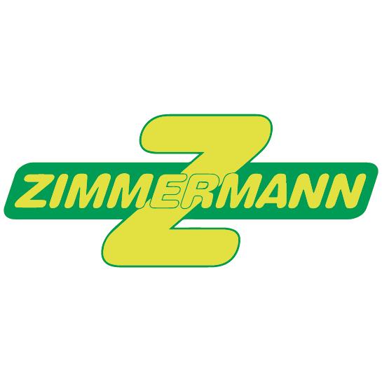 Bild zu Zimmermann Landtechnik GmbH in Wesseling im Rheinland