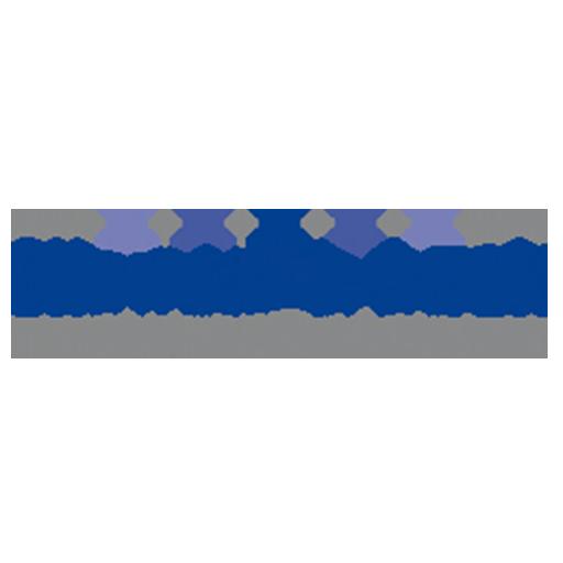 Bild zu Stiemke & Böck - Kieferorthopäde Nürnberg in Nürnberg