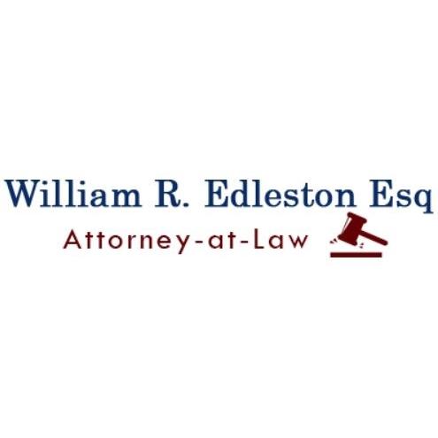 William R. Edleston