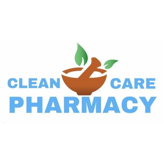 Clean Care Pharmacy