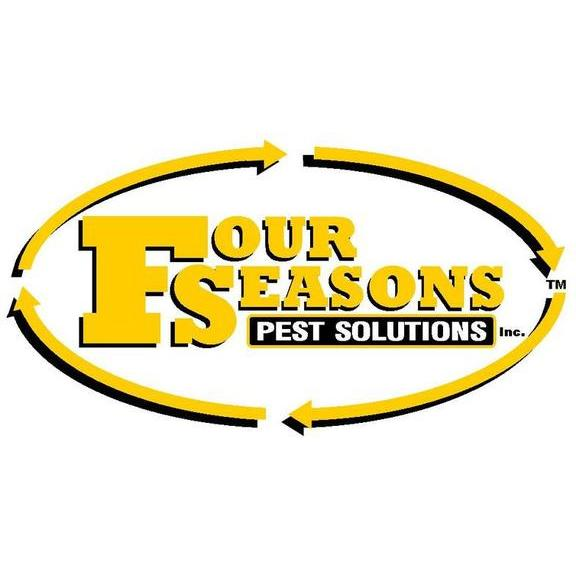 Four Seasons Pest Solutions, Inc.