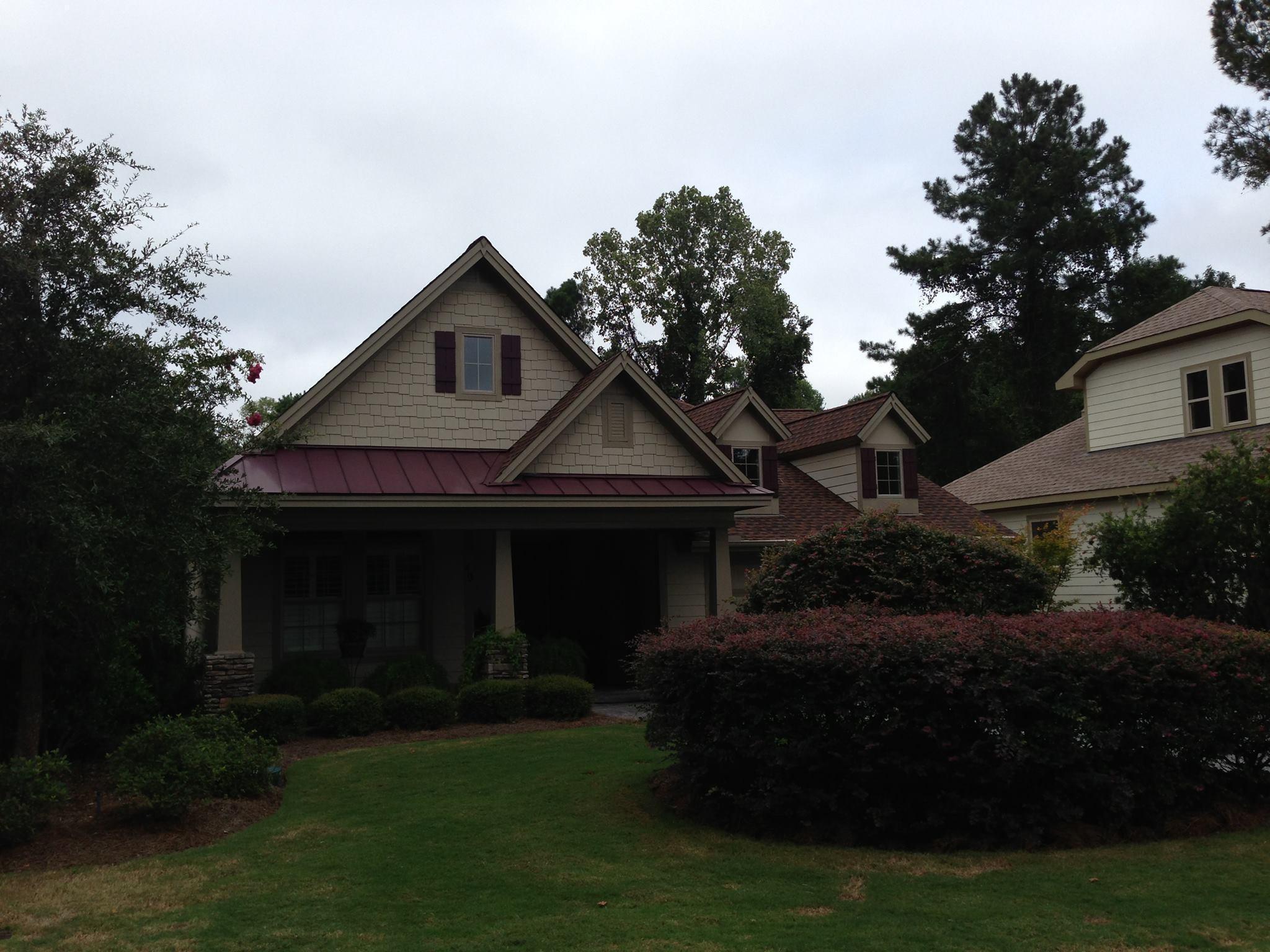 RoofCrafters-Savannah image 72