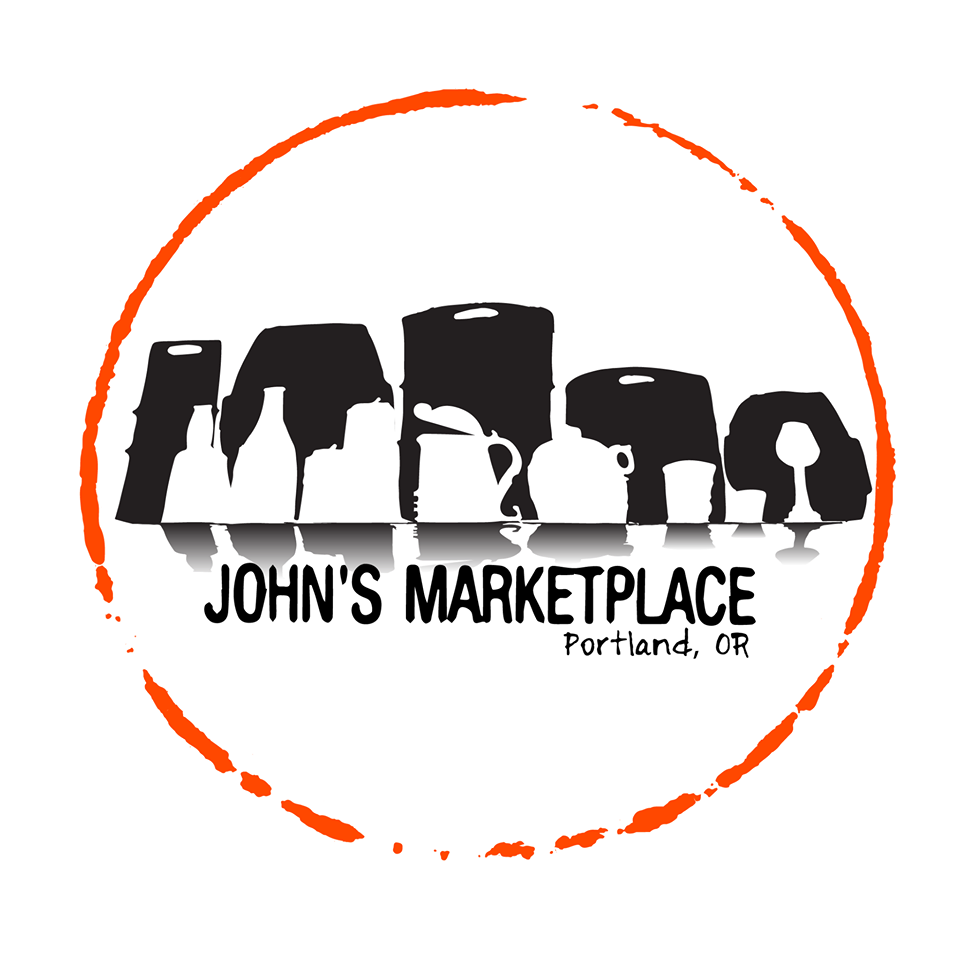 John's Marketplace