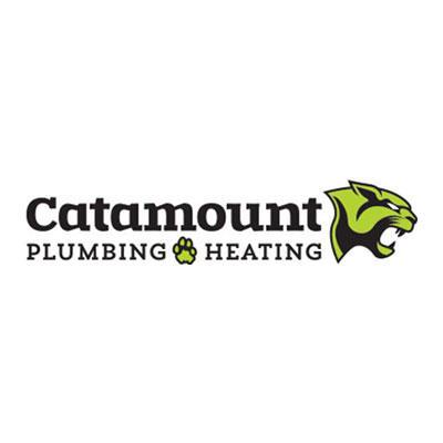 Elite Roofing In Redmond Or 97756 Chamberofcommerce Com