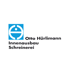 Schreinerei Otto Hürlimann