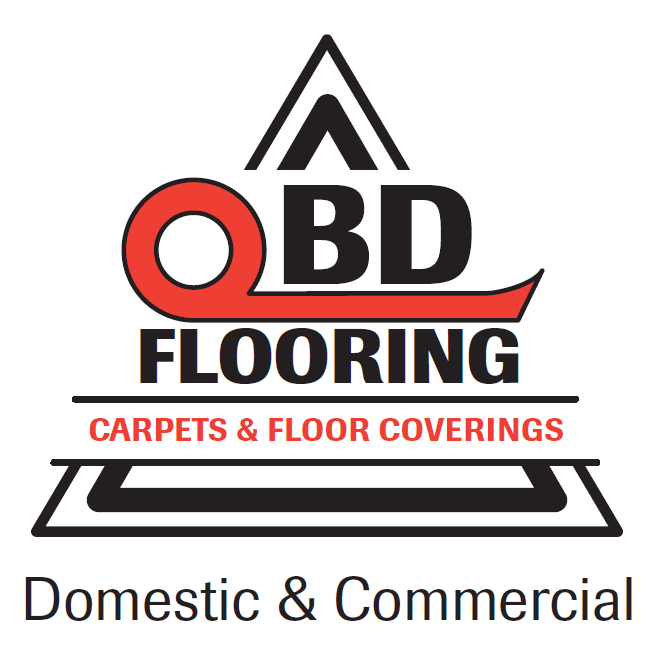 B D Flooring - Leighton Buzzard, Bedfordshire LU7 4WL - 01525 852483 | ShowMeLocal.com