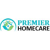Premier Home Care Meridian  Idaho