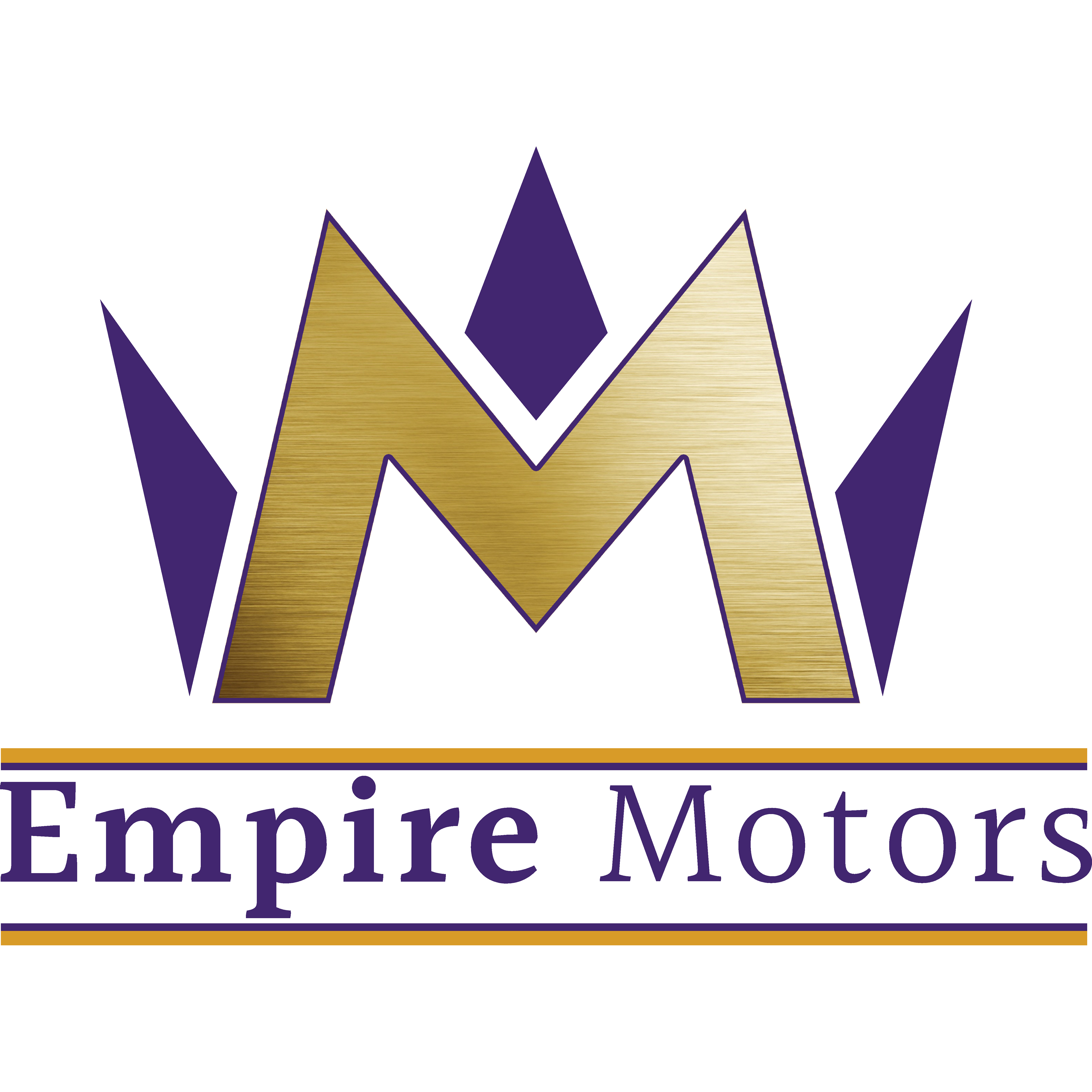 empire motors inc in canton ma auto body work yellow pages directory inc. Black Bedroom Furniture Sets. Home Design Ideas