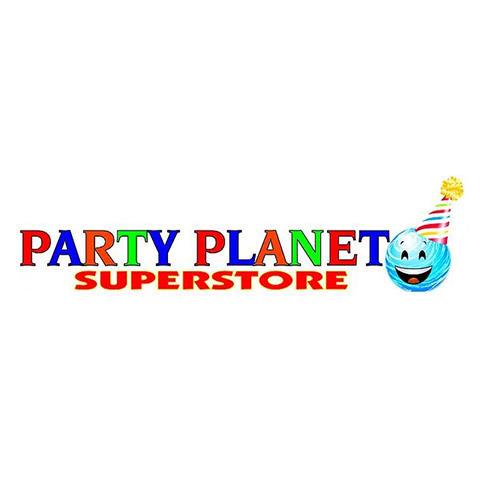 Party Planet - Surpirse, AZ 85374 - (623)537-9792 | ShowMeLocal.com