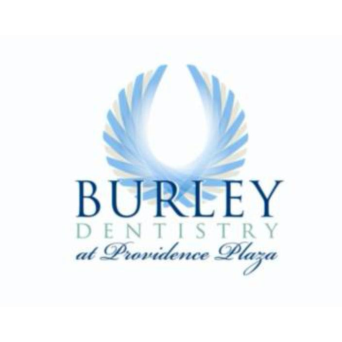 Burley Dentistry: Erika Burley, DMD