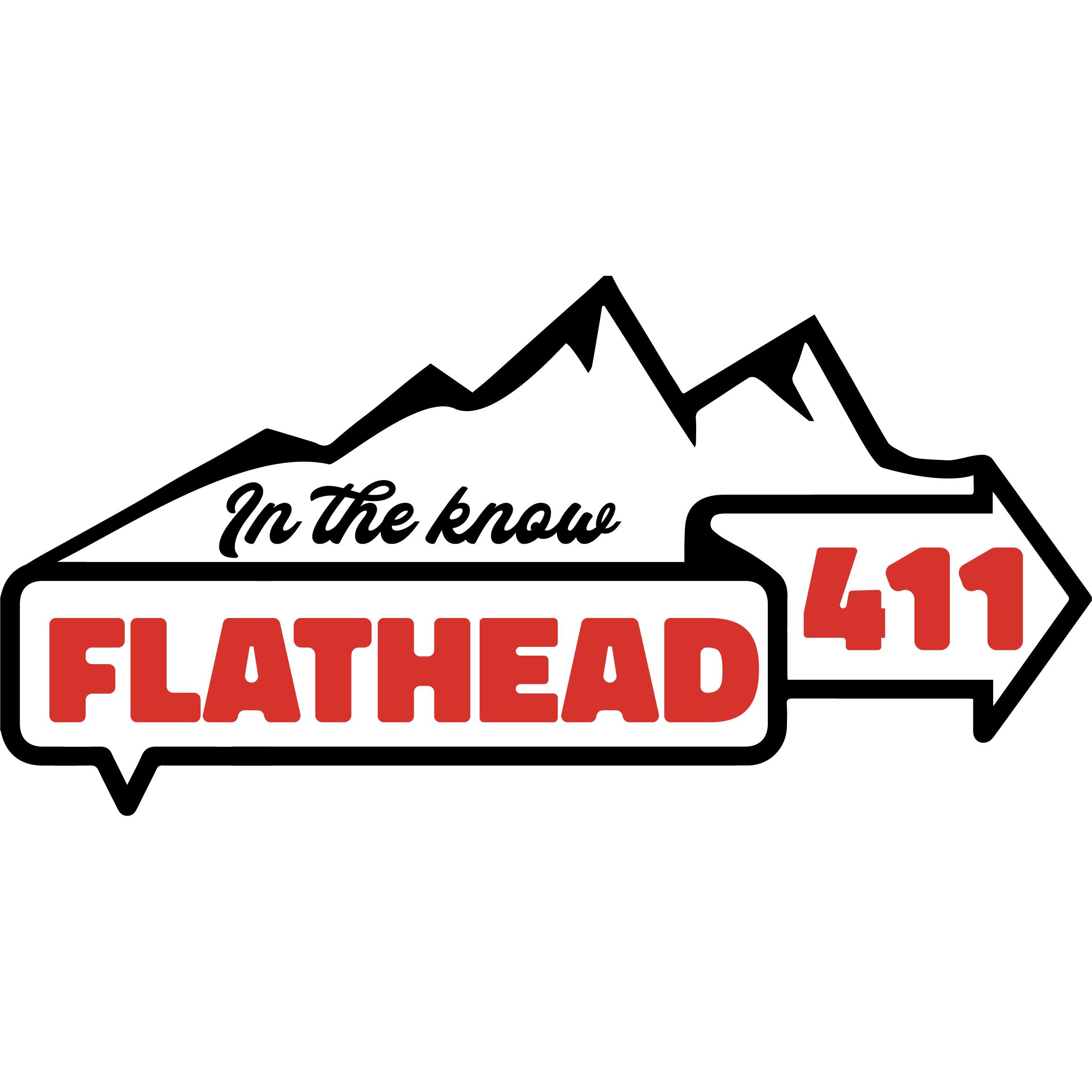 Flathead 411